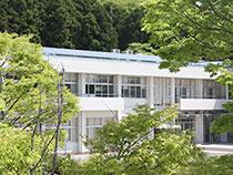 福岡教育大学 様
