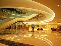 博多エクセル東急ホテル
