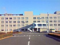 福岡自動車運転免許試験場