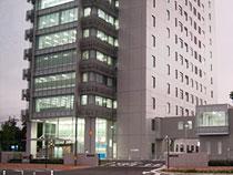 福岡県警察 小倉北警察署 様