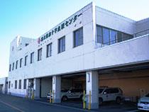 福岡県赤十字血液センター 様