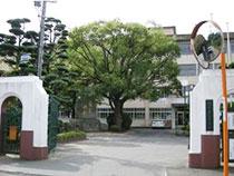 福岡県立糸島高等学校