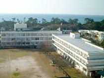 福岡市消防学校