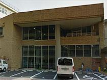 福岡市公民館(全64棟)