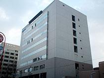 福岡県警察 博多警察署
