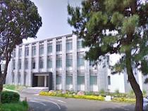 九州工業大学 様