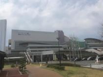 福岡市臨海工場(クリーンパーク臨海) 様
