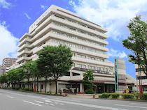 福岡市民病院 様